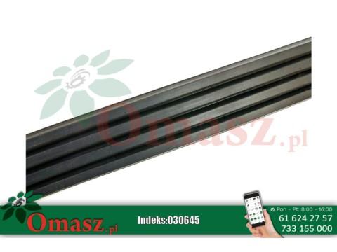Pasek klinowy zespolony 4B 2450 Agro-Belt