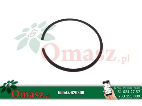 Pierścienie tłokowe 106,50mm John Deere