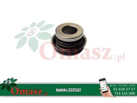 Reperaturka pompy wody MF4 17mm