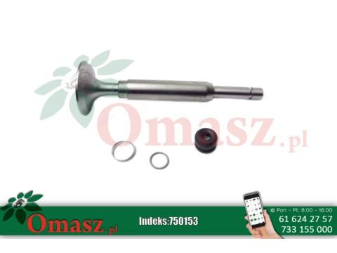 Zestaw naprawczy głowicy silnika MTZ  D-240
