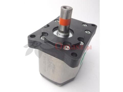 Pompa hydrauliczna nowa Cyklop PZ2KZ50