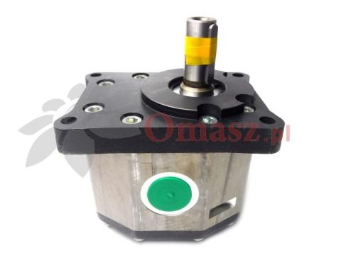 Pompa hydrauliczna nowa Cyklop PZ2KZ40