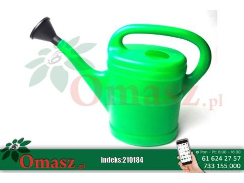 210184 Konewka 5l omasz.pl