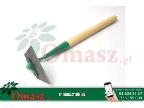 210905 Motyka haczka 1-100 opr.wąska mała omasz.pl