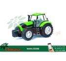 236006 Zabawka - Traktor Deutz Agrotron X720 Bruder omasz.pl