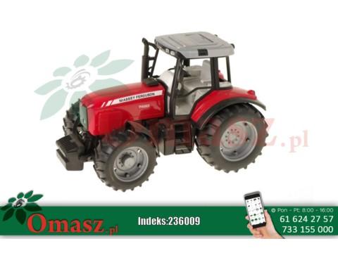 Zabawka Traktor MF Bruder