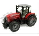236009 Zabawka Traktor MF Bruder omasz.pl