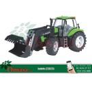 236125 Zabawka Traktor Deutz Agrotron 720 Bruder omasz.pl