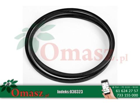 030323 Pasek klinowy SPA 3000 Pix omasz.pl
