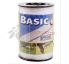 374010 Taśma BASIC dla bydła koni 20mm/200mb omasz.pl
