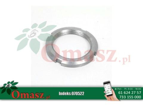 Tulejka H 207