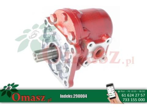 Pompa hydrauliczna Jumz NSZ-50UK-3P