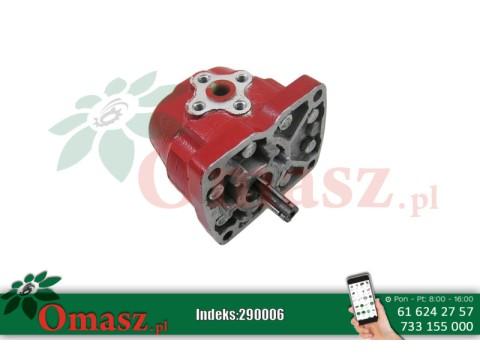 Pompa hydrauliczna T25 4F