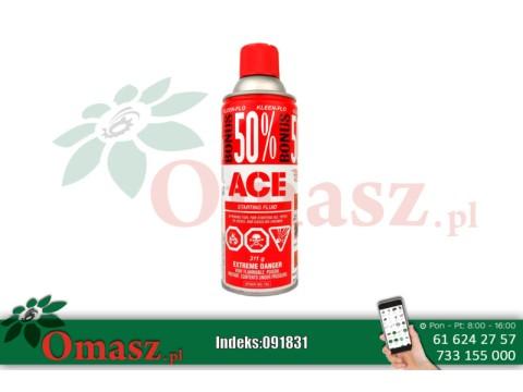 Samostart ACE 311g