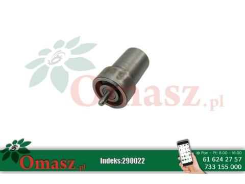 Rozpylacz DET-75