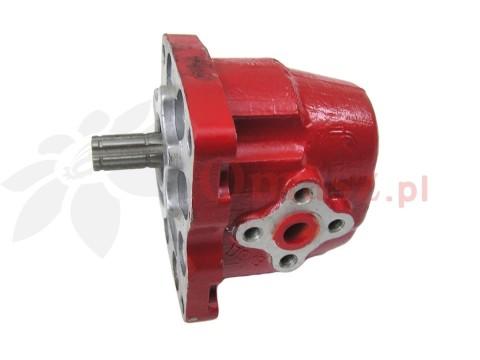 Pompa hydrauliczna T25 6F