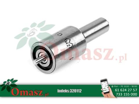 320112 Rozpylacz SW400 Bizon omasz.pl