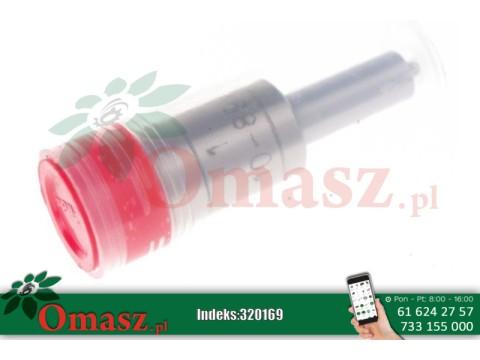 320169 Rozpylacz MTZ nowy omasz.pl