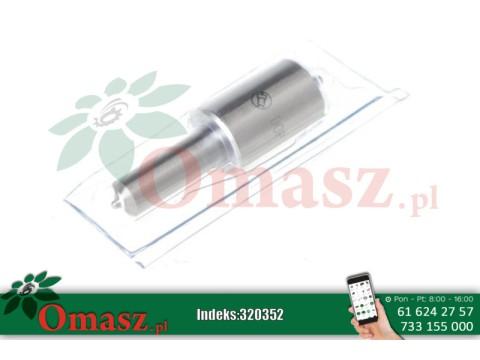 320352 Rozpylacz Zetor omasz.pl
