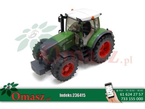 Zabawka Traktor Fendt 936Va