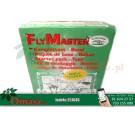 251686 Lep FlyMaster zestaw kpl. omasz.pl