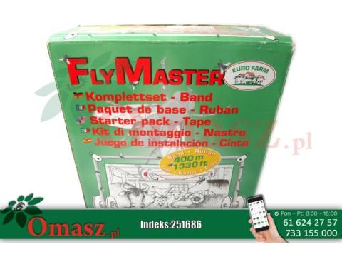 Lep FlyMaster zestaw kpl.