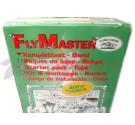 251686 Lep na muchy FlyMaster 400m omasz.pl