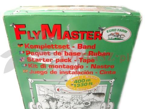 Lep na muchy FlyMaster 400m