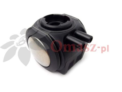 Pulsator DeLaval HP102