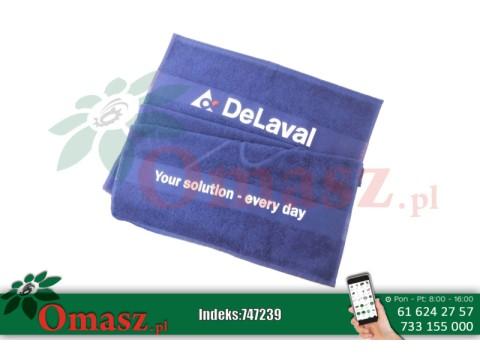 Ręcznik 50x100cm Delaval
