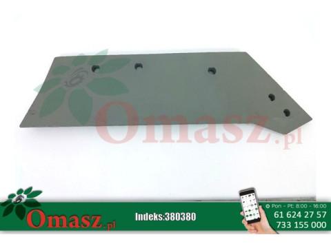 Kr.Lemiesz P Hardox500