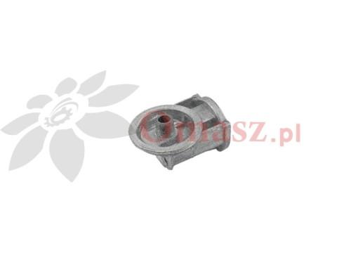 Korpus filtra oleju MF-3