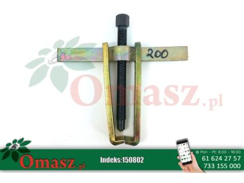Ściągacz 2R 200mm