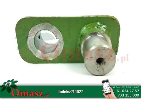 710027 Korba korbowodu *35 omasz.pl
