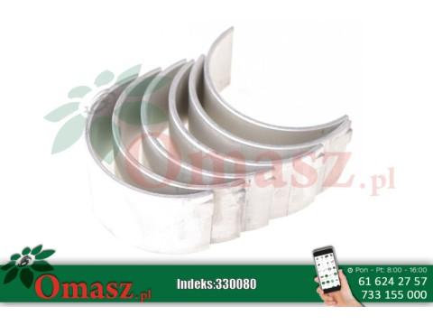 Komplet panewek korbowodowych N0762 MF