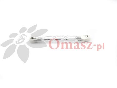 Żarówka halogenowa 100W 78mm Kanlux