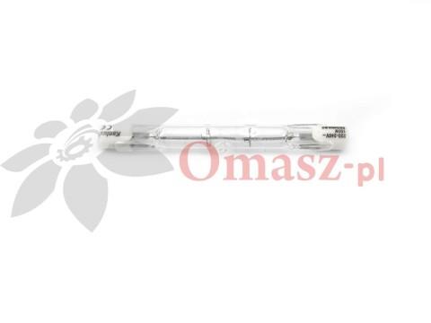 Żarówka halogenowa 150W 78mm Kanlux