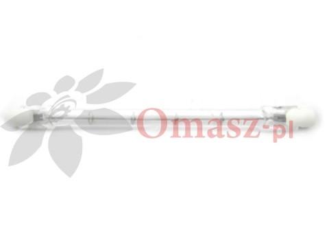 Żarówka halog.200W 118mm Kanlux lin