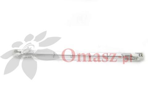 Żarówka halog.300W 118mm
