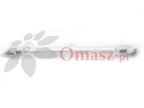 Żarówka halog.150W 118mm Kanlux li