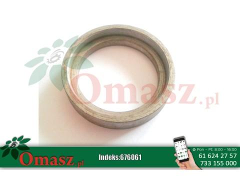 Pierścień oporowy kosiarka czeska E09520754