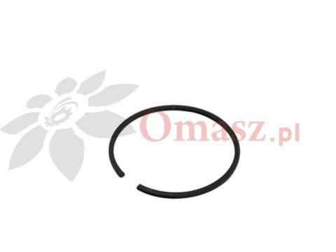 Pierścień tłoka podnośnika *79,5 MF