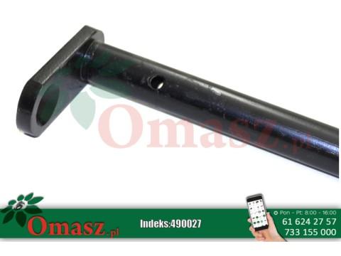 Belka sterująca Sipma Z276 i Z279 krótka