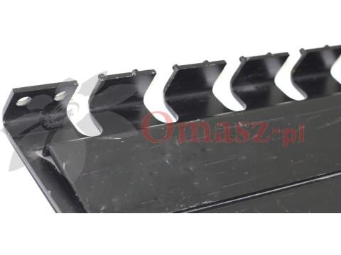 Dźwigar kompletny Sipma 1,2m Z276 i Z279