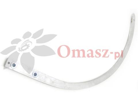 Iglica Claas Markant 40 aluminiowa
