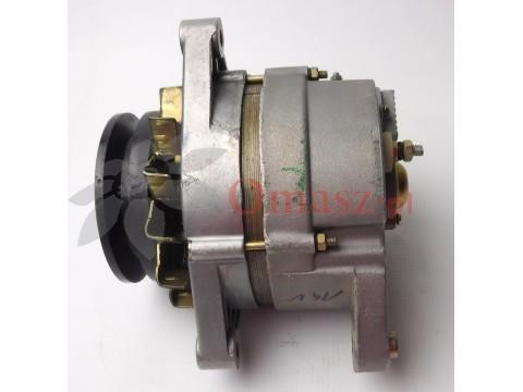 Alternator 12V Ifa W-50