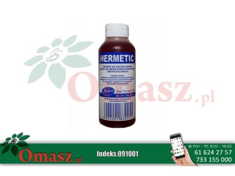 Hermetic Hermetyk środek uszczelniacz do silników
