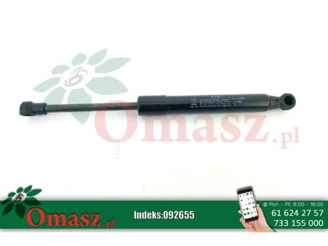 Amortyzator sprężyna gazowa L-280mm F-305N 31285