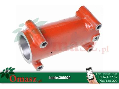 Cylinder podnośnika C-330