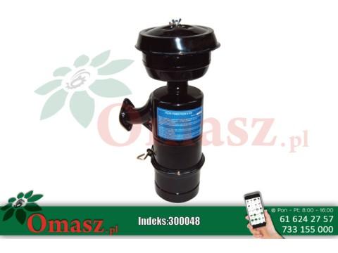 Filtr powietrza 42/05-313/0 Ursus C-330